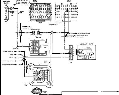 rockford fosgate 1500 1 wiring diagram sl3 swm wiring