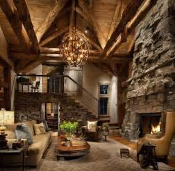 Living room escape las vegas picture ideas with living room partition