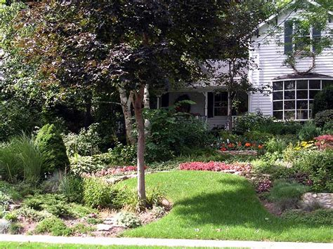 suburban backyard landscaping ideas triyae suburban backyard landscaping various