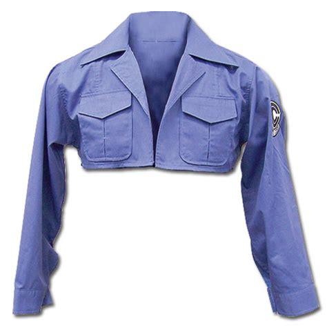 Magnet Kitchen Designer yesanime com dragon ball z trunks jacket