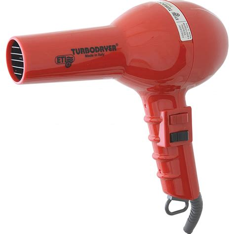 Rainbow Hair Dryer 1500w eti turbo hair dryer 1500w free delivery justmylook