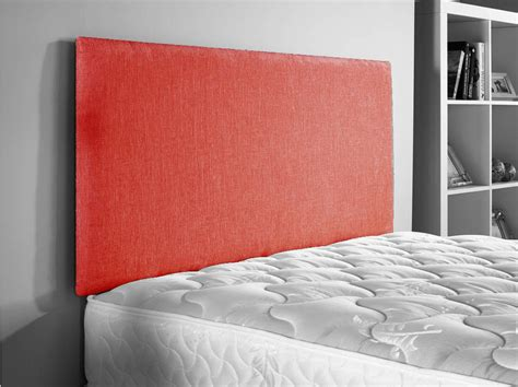 red fabric headboard valufurniture dol hea red chnl 60 headboards