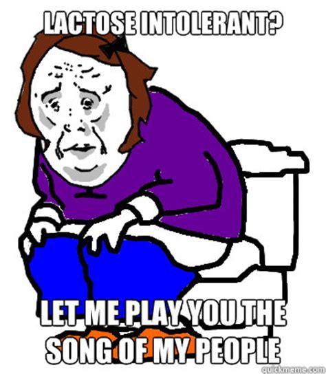 are dogs lactose intolerant lactose intolerant memes quickmeme
