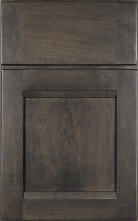 Candlelight Kitchen Cabinets kitchen cabinets kitchen remodeling candlelight cabinetry