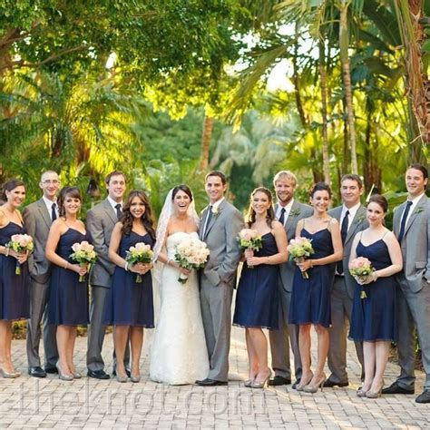 Best 25  Fall wedding suits ideas on Pinterest   Fall