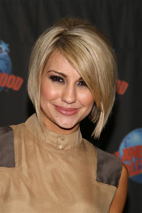 bob hairstyles chelsea kane 24 short bob haircut designs ideas hairstyles design