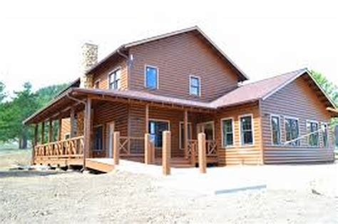 Family Reunion Cabins by Quot Blessings Quot Estes Park Center S New Family Reunion Cabin