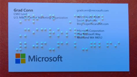 microsoft word business card template free best of blank business