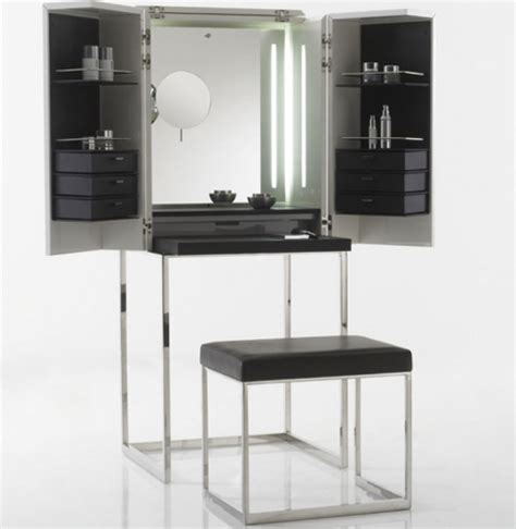 Vanity Home Design Outlet Center by Modern Dressing Cabinet From Yomei Magic Cube Can Become