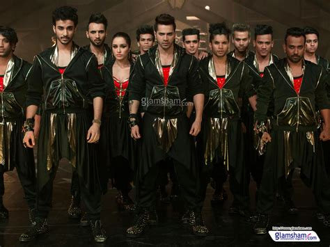 full hd video of abcd2 abcd2 movie wallpaper 89383 glamsham