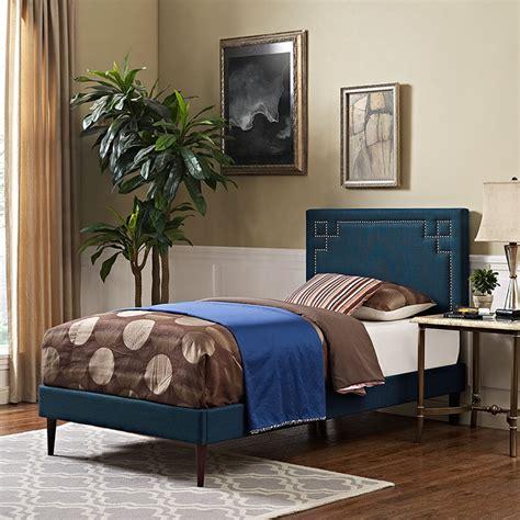 kids bedroom furniture las vegas josie twin fabric platform bed las vegas furniture store