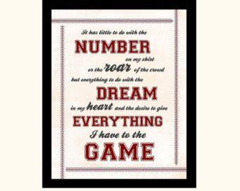 baseball team quotes quotesgram