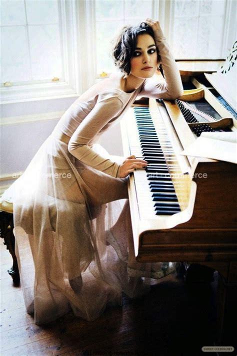 Keira Knightley Is Way by Keira Knightley 09 Gotceleb