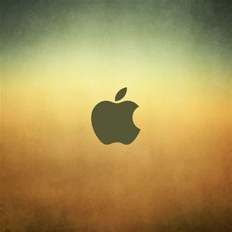 apple hd ipad air wallpaper  iphone wallpapers