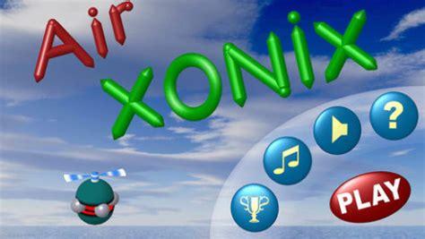 full version games direct download airxonix game free download full version for pc top free