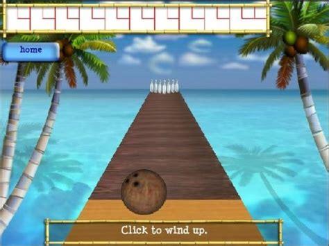 tropix coco bowl   game gamehouse
