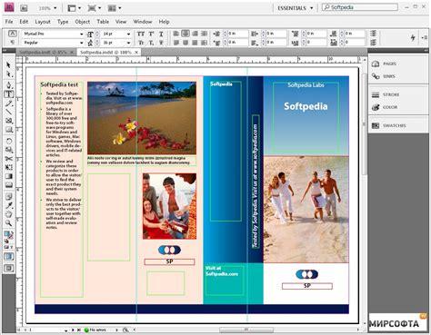 Adobe Illustrator Cs6 Buku Komputer adobe indesign cs5 5 mac os x cool release ethtedove s