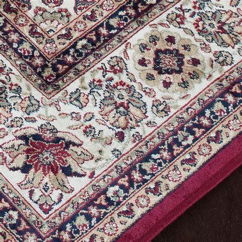 wilton rug wilton rug romia living room rugs