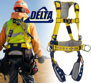 most comfortable safety harness safety harnesses full body harness