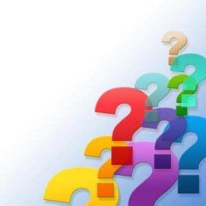 ejemplos de preguntas en frances con est ce que hacer preguntas en franc 233 s con ejercicios expressfrancais