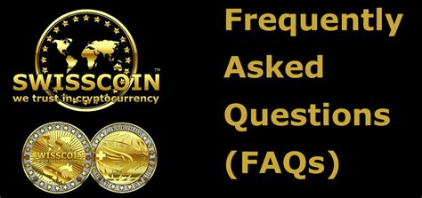 Make Money Online Answering Questions - swisscoin questions and answers to help you make real money