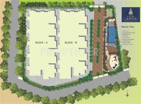 nisarga layout bannerghatta road map nisarga nisarga capital in hoskote bangalore price