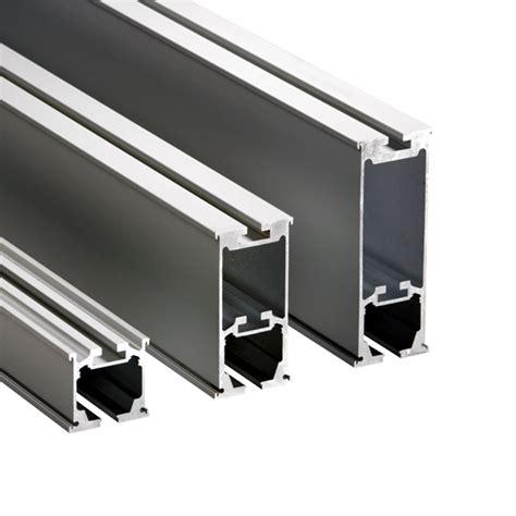 sollevatore a soffitto binari per sistemi di sollevatore a soffitto sistemi a