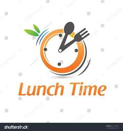 what time is lunch 28 what time is lunch lunchtime lt khowsuey twitter please eat during tea break or lunch