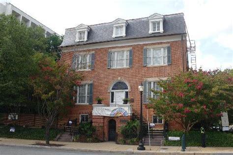 sewall belmont house sewall belmont house museum washington dc dc hours address reviews tripadvisor