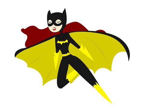 Kitchen Island Canada batgirl stickers on storenvy
