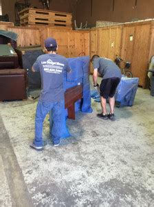 low budget movers professional packing services in gilbert az low budget movers