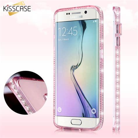 Hardcase Bling Bling Samsung Galaxy J5 Prime aliexpress buy kisscase s7 edge bling clear