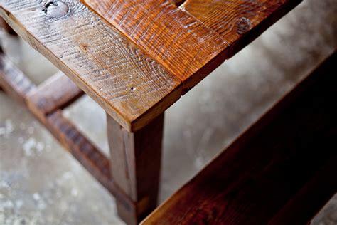 repurposed furniture stores near me 100 reclaimed wood furniture stores near me reclaimed amish furniture stores near me