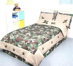 Army Camouflage Bedding Sets Camouflage Bedding Sweetest Slumber