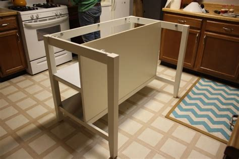 stenstorp kitchen island review ikea stenstorp kitchen island review nazarm com