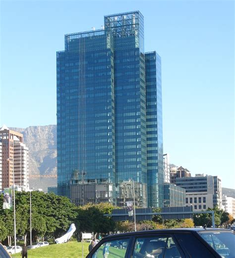 Cape Town In Photos Building Plans Department City Of Cape Town