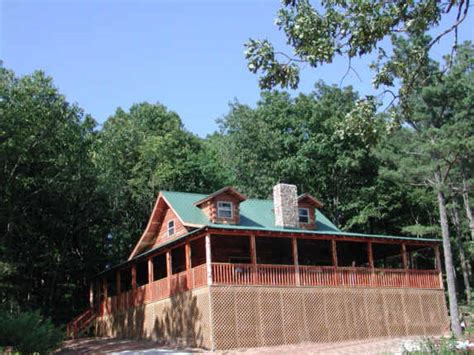 Ozarks Cabins by Ozark Cabins Home Page
