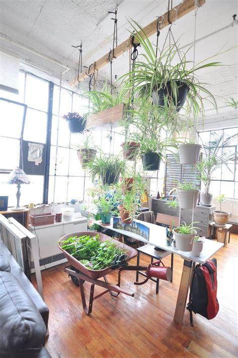 17 best ideas about indoor vertical gardens on