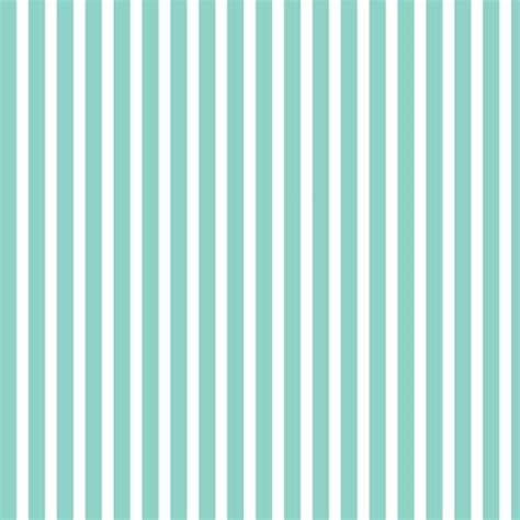 pattern blue stripes precious boy teal stripes fabric by misstiina on