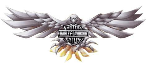 Alte Motorrad Marken Logos by 160 Besten Logos Harley Davidson Bilder Auf Pinterest