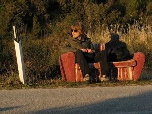 couch surfing cost couchsurfing il nuovo viaggio low cost