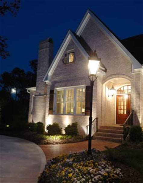 Exterior Home Staging The Cassina Charleston Sc