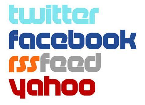 Kaos Mixed Poster 2 font cantik free gratis tipografi huruf desain