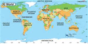 country on world map lesson plan latitude and longitude grades 3 5