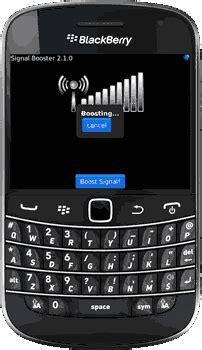 Hp Blackberry Rm solus blackberry dakota 9900 konslet atau mati total teknik dasar servis hp