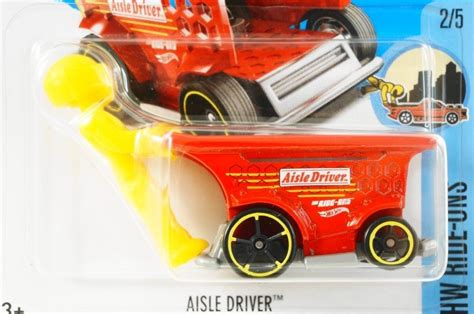 Wheels Hw Ride Ons Aisle Driver 2016 aisle driver wheels wiki fandom powered by wikia