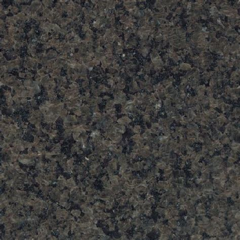 tropic brown granite for the home