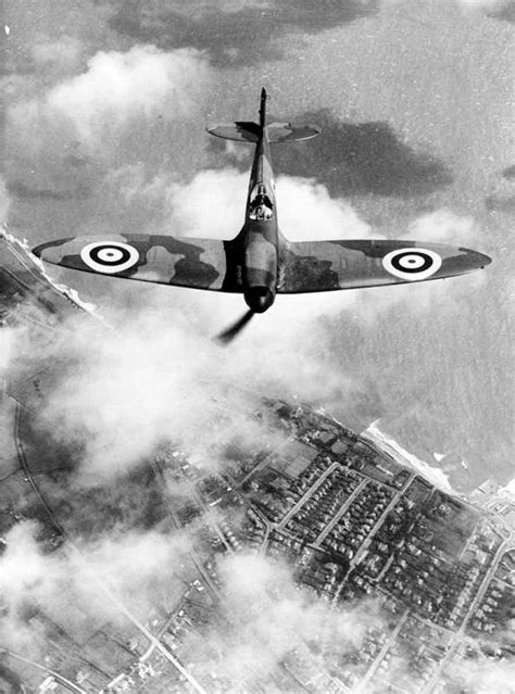 thud pilot a pilot s account of early f 105 combat in books raf pilot dimosthenis dimadis the forgotten story of a