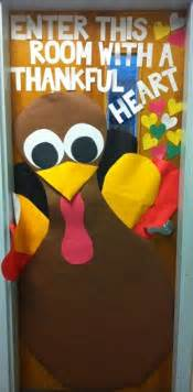 Fall Door Decoration Ideas - fall door decoration ideas for the classroom crafty morning