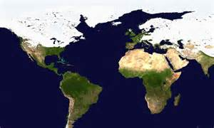 snow cover map world world snow cover map my blog